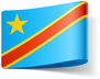 Democratic Republic of Congo (Zaire)