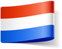 Netherlands (Holland)